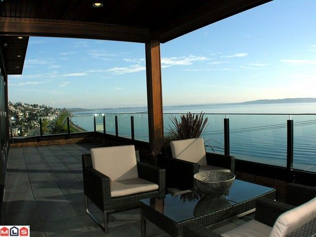 Main Photo: 14495 MARINE Drive: White Rock House for sale (South Surrey White Rock)  : MLS®# F1202877