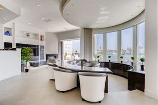 Photo 11: House for sale : 6 bedrooms : 2 Green Turtle Rd in Coronado