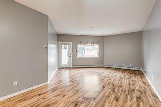 Photo 8: 106 3 Parklane Way: Strathmore Apartment for sale : MLS®# A1140778