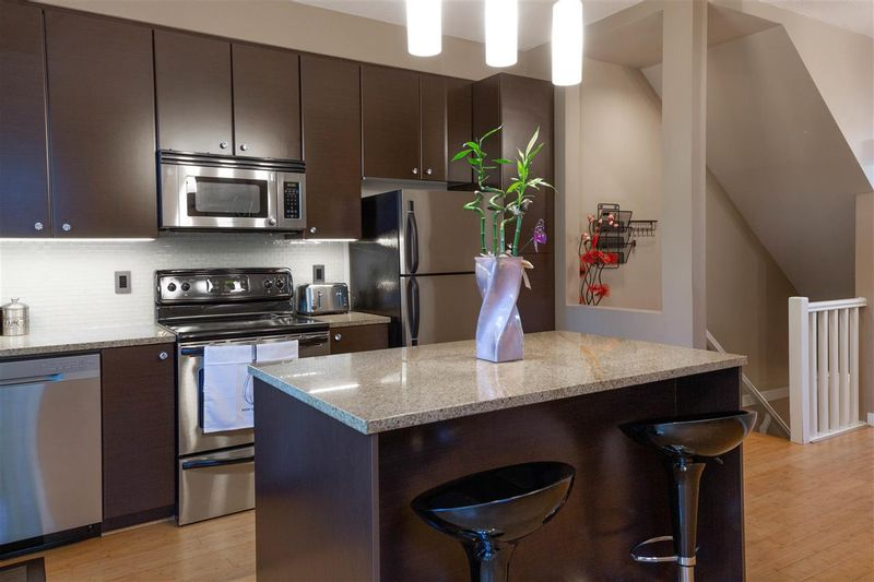 FEATURED LISTING: 7 - 6033 168 Street Surrey