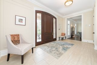 Photo 2: 6065 KNIGHTS Drive in Manotick: House for sale : MLS®# 1241109