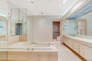 Photo 26: DOWNTOWN Condo for sale : 2 bedrooms : 700 Front St #2303 in San Diego