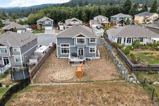 Photo 50: 2463 Anthony Pl in Sooke: Sk Sunriver House for sale : MLS®# 885514