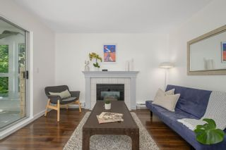 """Photo 4: 306 2133 DUNDAS Street in Vancouver: Hastings Condo for sale in """"Harbour Gate"""" (Vancouver East)  : MLS®# R2614513"""