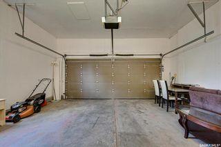 Photo 39: 1902 Ewart Avenue in Saskatoon: Holliston Residential for sale : MLS®# SK870459
