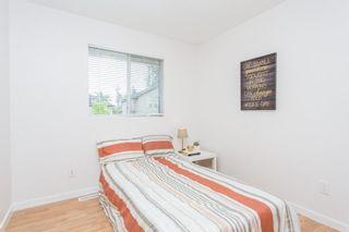 Photo 12: 20350 OSPRING Street in Maple Ridge: Southwest Maple Ridge House for sale : MLS®# R2583441
