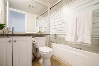 """Photo 11: 304 189 ONTARIO Place in Vancouver: South Vancouver Condo for sale in """"MAYFAIR"""" (Vancouver East)  : MLS®# R2584425"""
