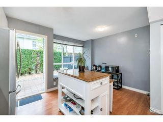 Photo 13: 7360 HAWTHORNE Terrace in Burnaby: Highgate Townhouse for sale (Burnaby South)  : MLS®# R2612407