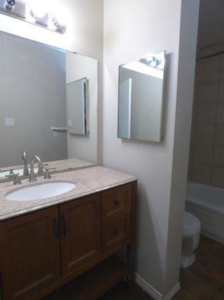 Photo 13: 61 3812 20 Avenue in Edmonton: Zone 29 Townhouse for sale : MLS®# E4266380
