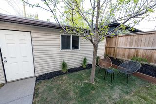 Photo 35: 2630 28 Street SW in Calgary: Killarney/Glengarry Detached for sale : MLS®# A1113545