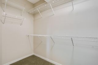 Photo 12: 2244 48 Inverness Gate SE in Calgary: McKenzie Towne Apartment for sale : MLS®# A1130211