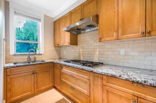 Photo 10: 10411 REYNOLDS Drive in Richmond: Woodwards House for sale : MLS®# R2613555