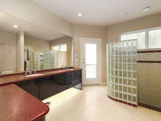 "Photo 17: 15980 HUMBERSIDE Avenue in Surrey: Morgan Creek House for sale in ""Morgan Creek"" (South Surrey White Rock)  : MLS®# R2474794"