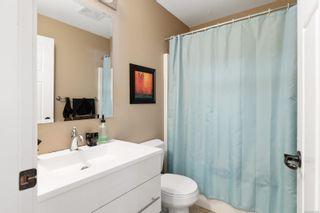 Photo 22: 5207 Dewar Rd in : Na North Nanaimo House for sale (Nanaimo)  : MLS®# 873655