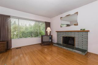 Photo 4: 458 DRAYCOTT Street in Coquitlam: Central Coquitlam House for sale : MLS®# R2159886