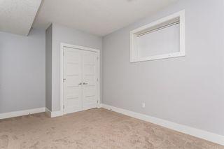 Photo 43: 9858 77 Avenue in Edmonton: Zone 17 House for sale : MLS®# E4254665