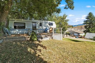Photo 48: 4513 27 Avenue, in Vernon: House for sale : MLS®# 10240576