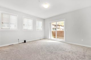 """Photo 13: 58 10480 248 Street in Maple Ridge: Albion Townhouse for sale in """"THE TERRACES"""" : MLS®# R2620666"""
