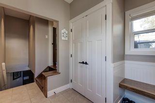 Photo 27: 30 Glenside Drive SW in Calgary: Glendale Detached for sale : MLS®# A1149883
