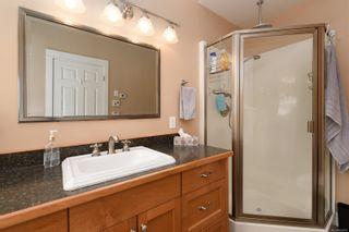 Photo 14: 5709 Sooke Rd in : Sk Saseenos House for sale (Sooke)  : MLS®# 869451