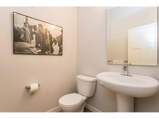 Photo 17: 2668 275A Street in Langley: Aldergrove Langley House for sale : MLS®# R2612158