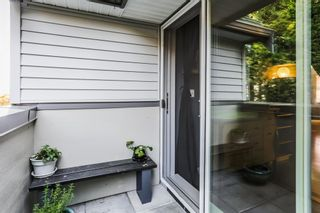 Photo 13: 4877 53rd Street in Ladner: Condo for sale : MLS®# R2230502