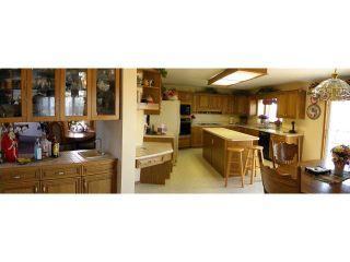 Photo 7: 20 Elkhart Lane in ESTPAUL: Birdshill Area Residential for sale (North East Winnipeg)  : MLS®# 1115648