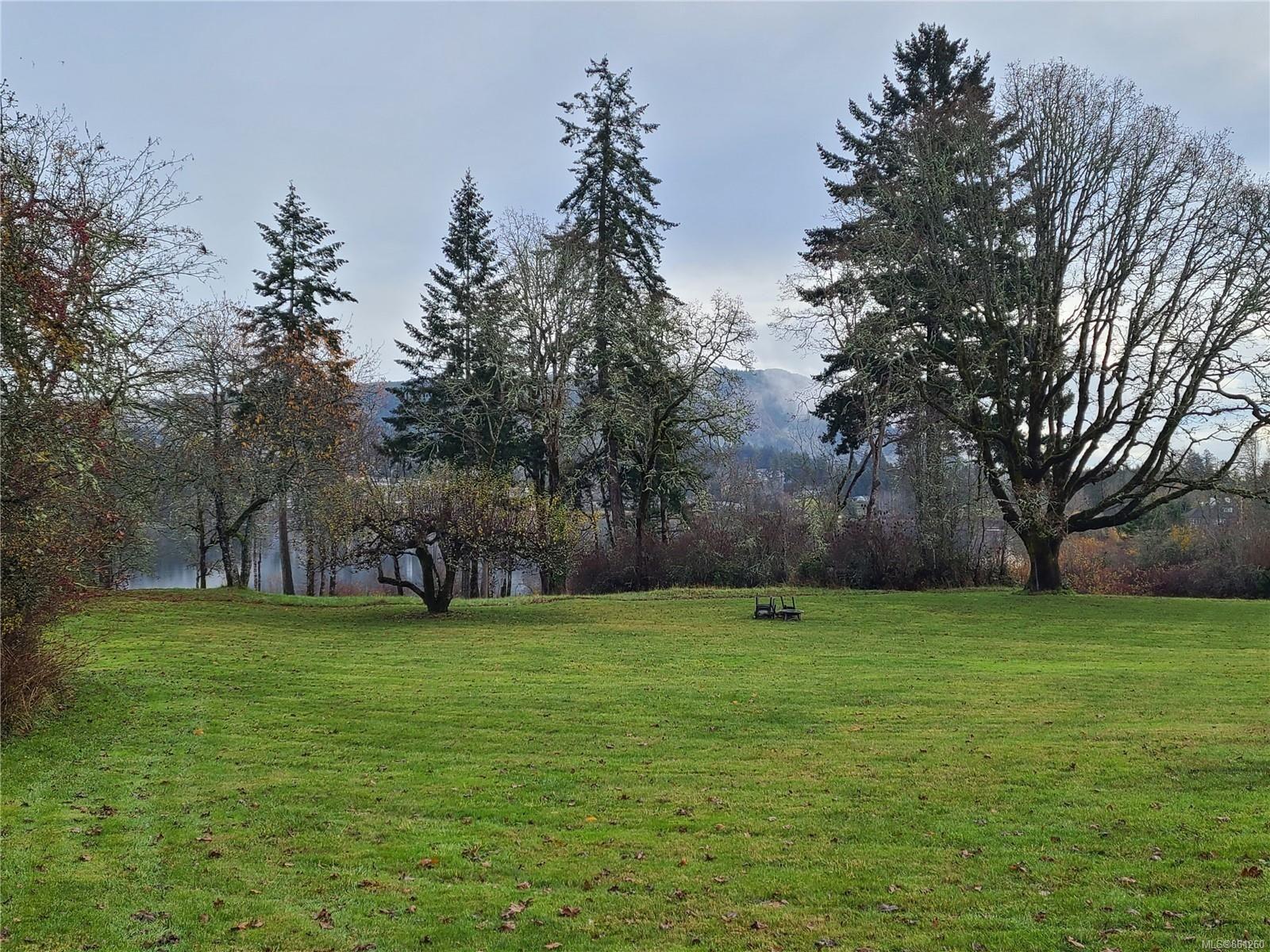 Photo 10: Photos: LT 2 2245 Moose Rd in : Du East Duncan Multi Family for sale (Duncan)  : MLS®# 861260