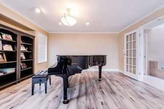 Photo 7: 3790 MOSCROP Street in Burnaby: Central Park BS House for sale (Burnaby South)  : MLS®# R2576518