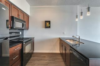 Photo 5: 1201 8710 Horton Road SW in Calgary: Haysboro Apartment for sale : MLS®# A1152139