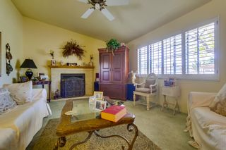 Photo 5: EAST ESCONDIDO House for sale : 3 bedrooms : 304 Lion Valley in Escondido