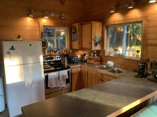 Photo 27: 815 THE GROVE Road: Gambier Island House for sale (Sunshine Coast)  : MLS®# R2510782