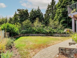Photo 30: 649 Granrose Terr in : Co Latoria House for sale (Colwood)  : MLS®# 884988