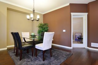 """Photo 7: 7880 211B Street in Langley: Willoughby Heights House for sale in """"YORKSON"""" : MLS®# F1421828"""