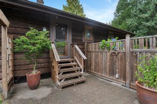 Photo 43: 73 Redonda Way in : CR Campbell River South House for sale (Campbell River)  : MLS®# 885561