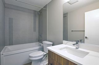Photo 36: 826 19 Avenue NW in Calgary: Mount Pleasant Semi Detached for sale : MLS®# A1073989