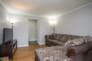 Photo 7: 22088 SELKIRK Avenue in Maple Ridge: West Central House for sale : MLS®# R2573871