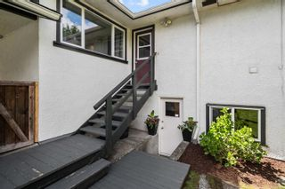 Photo 16: 1180 Reynolds Rd in : SE Maplewood House for sale (Saanich East)  : MLS®# 877508