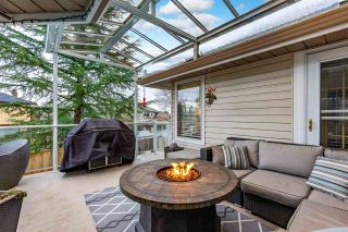 """Photo 37: 8481 214A Street in Langley: Walnut Grove House for sale in """"FOREST HILLS"""" : MLS®# R2546664"""