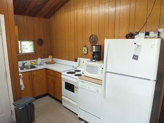 """Photo 13: 66553 SUMMER Road in Hope: Hope Kawkawa Lake House for sale in """"EAST KAWKAWA LK"""" : MLS®# R2374371"""