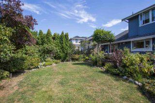 Photo 17: 6655 GAMBA Drive in Richmond: Riverdale RI House for sale : MLS®# R2292554