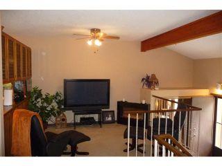 Photo 5: 35 Peacock Place in WINNIPEG: Fort Garry / Whyte Ridge / St Norbert Residential for sale (South Winnipeg)  : MLS®# 1115962