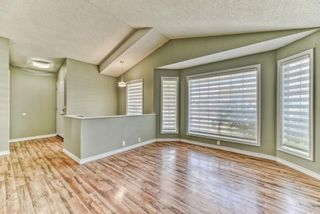 Photo 5: 262 Martinwood Place NE in Calgary: Martindale Detached for sale : MLS®# A1123392