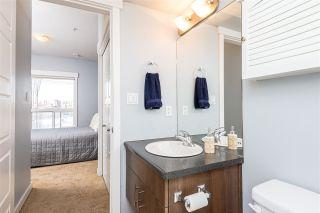 Photo 28: 306 10518 113 Street in Edmonton: Zone 08 Condo for sale : MLS®# E4261783