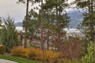 Photo 4: 2477 Selkirk Drive in Kelowna: Other for sale : MLS®# 10046968