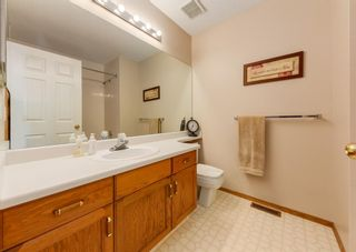 Photo 22: 152 Riverside Circle SE in Calgary: Riverbend Detached for sale : MLS®# A1154041