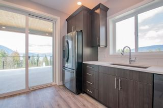 Photo 36: 1010 Southeast 17 Avenue in Salmon Arm: BYER'S VIEW House for sale (SE Salmon Arm)  : MLS®# 10159324