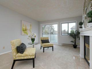 Photo 7: 201 3900 Shelbourne St in : SE Cedar Hill Condo for sale (Saanich East)  : MLS®# 861918
