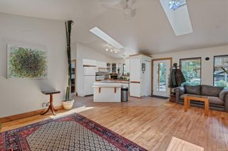 Photo 27: 1467 Milstead Rd in : Isl Cortes Island House for sale (Islands)  : MLS®# 881937