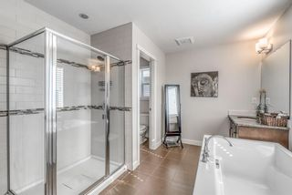Photo 24: 1837 Reunion Terrace NW: Airdrie Detached for sale : MLS®# A1149599
